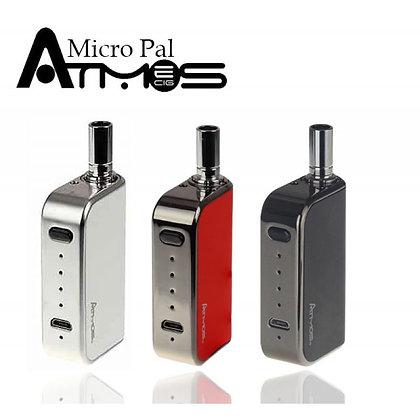 Atmos - Micro Pal