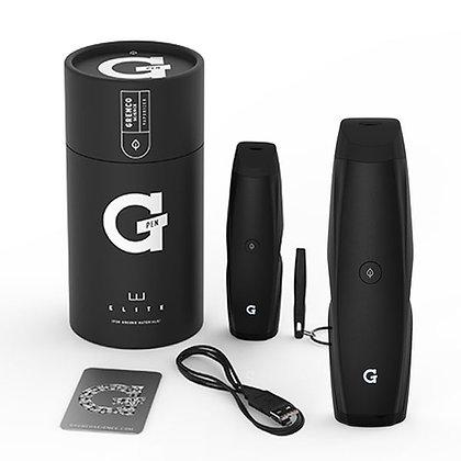 G Pen - Elite