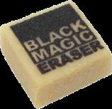 Black Magic - Grip Tape Eraser