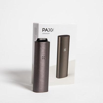 Pax Labs - Pax 2