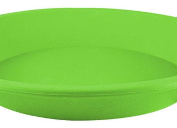 NoGoo - Silicone Dish - Large