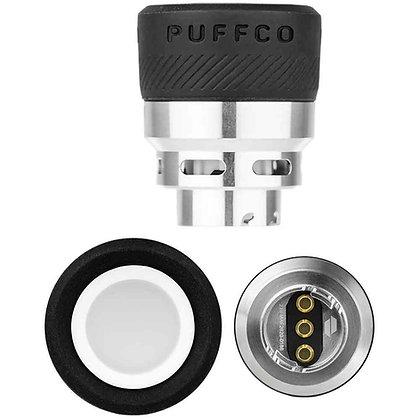 Puffco - Peak Pro Atomizer