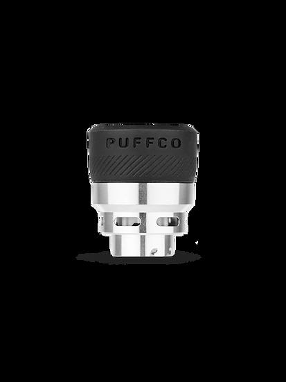Puffco - Peak Pro Chamber