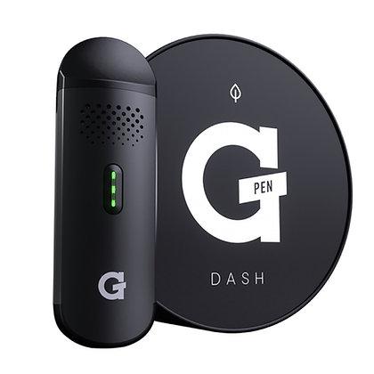 G Pen - Dash
