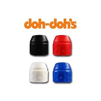 Doh-Doh - Bushings