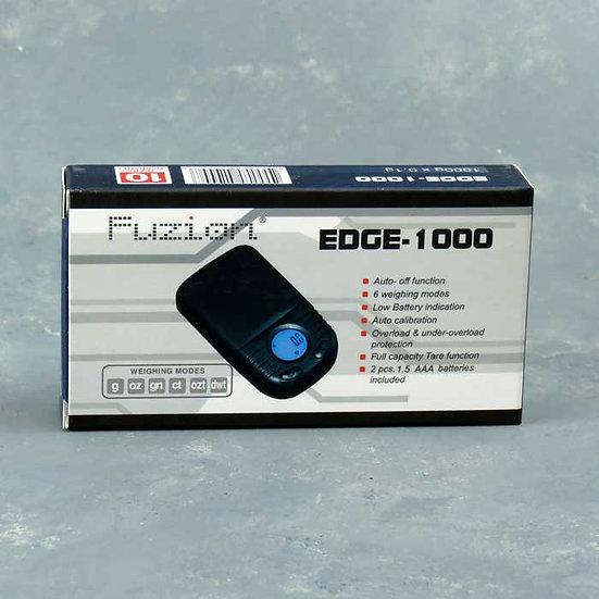 Fuzion - Edge-1000