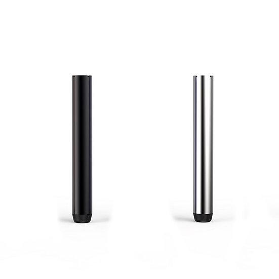 Fancy Vape - Slim Battery Pack