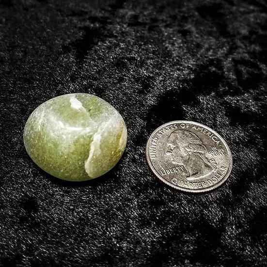 Pocket Stone - Aventurine