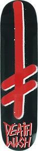 Deathwish - Gang Logo - 7.25