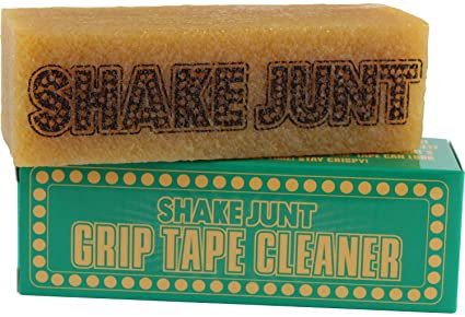 Shake Junt - Grip Tape Cleaner