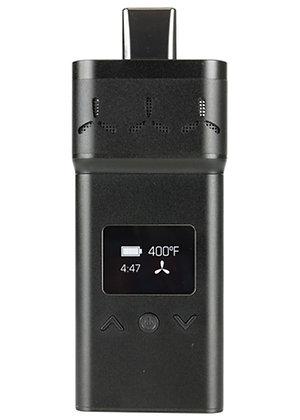 Airvape - X