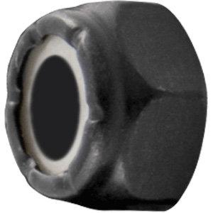 General Hardware - 10/38 Hardware Nut