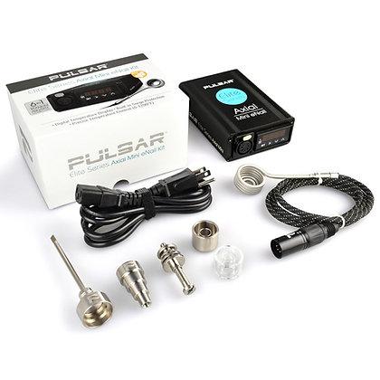 Pulsar - Elite Axial - E-nail