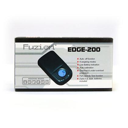 Fuzion - Edge-200