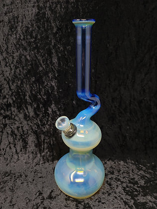 """Art Craft Supply - 12"""" Double Bubble"""
