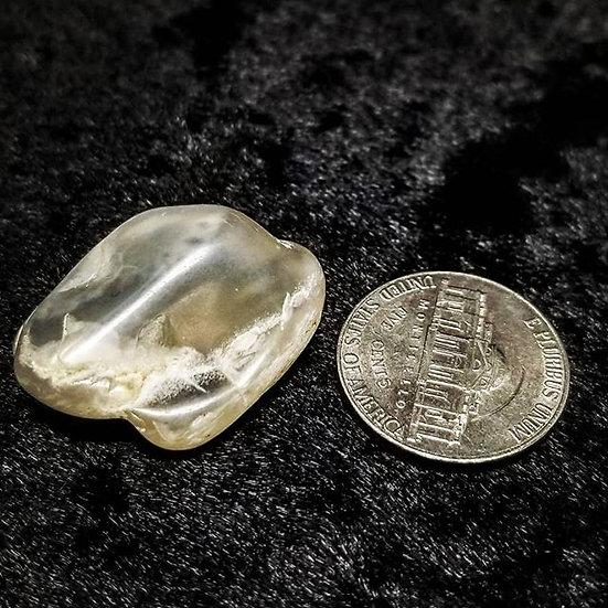 Pocket Stone - Moonstone - Large