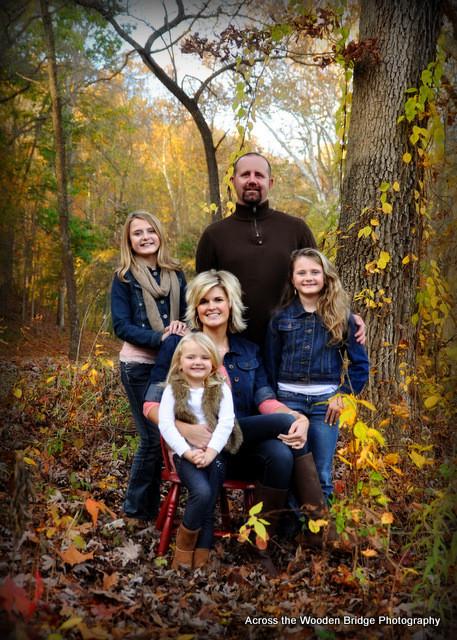2014 Bulger Family 002.jpg