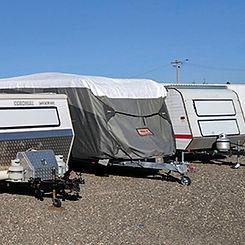 uneeda-caravan-storage-image-300x300.jpg