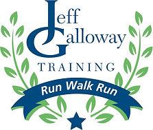 Galloway-Logo.jpg