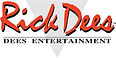 Rick Dees Entertainment