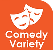 ComedyVariety.png