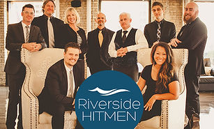 The Riverside Hitmen