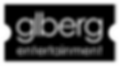 glberg-white-type-black-ticket-white-str