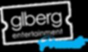 GLBergPresentsLOGO2020.png