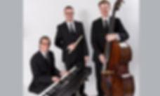 Reception Jazz
