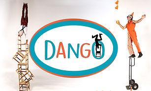 Dango