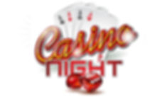 Casino Night Parties