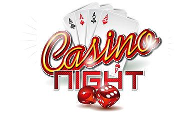 Casino Night Parties