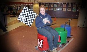 NASCAN Racing