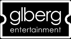 glberg-white-type-black-ticket-white-str