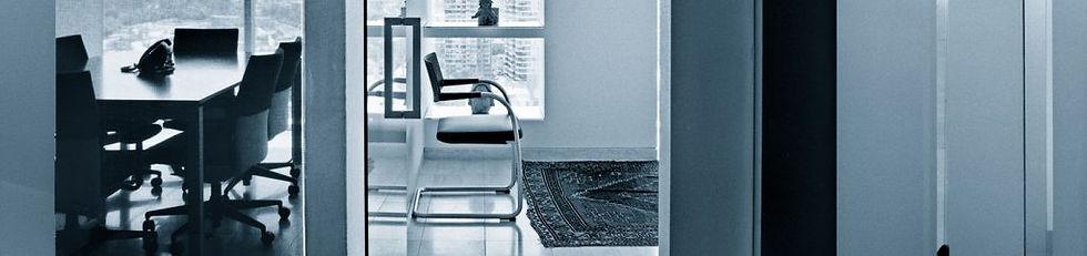 Asset-Oficina-II-1024x241.jpg