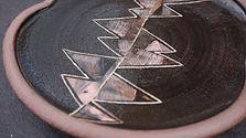 Black Tri Plate 4.jpg