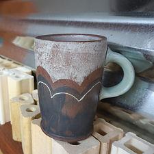 MB Mug 1.jpg