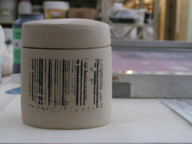 Indirect Printing