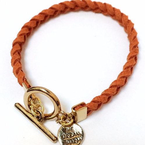 Vitality Friendship Bracelet