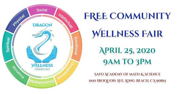 dragon_wellness_warriors_free_community_