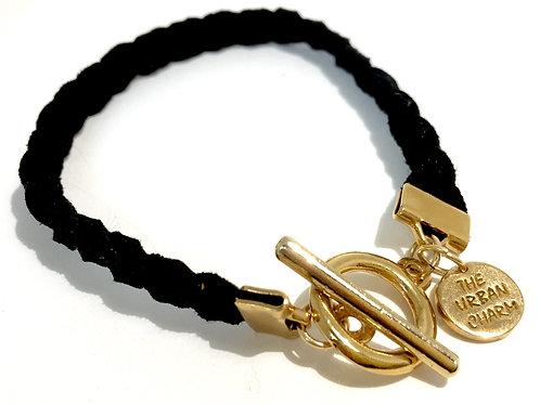 Strength Friendship Bracelet