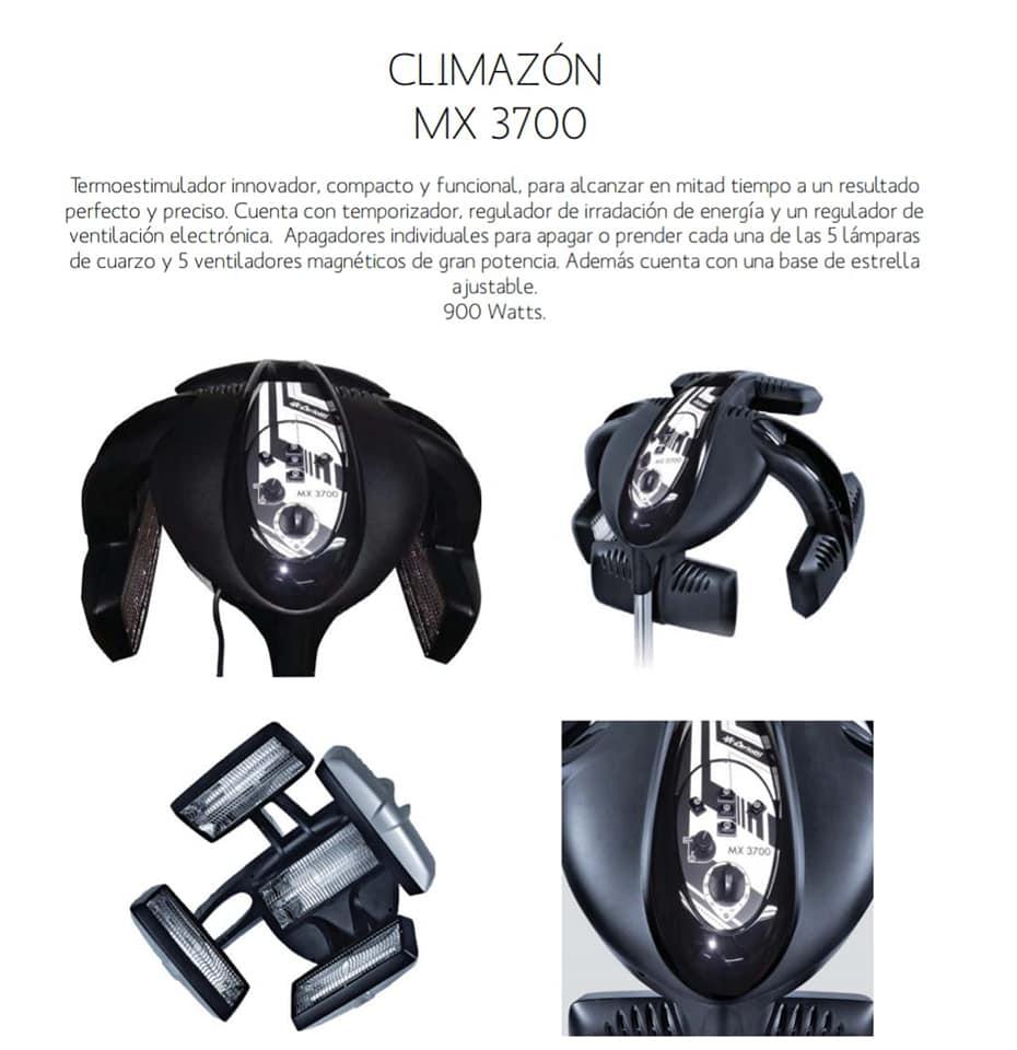 CLIMAZOL-02