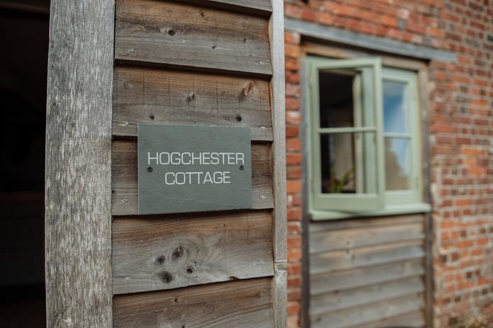 Hogchester HR-39.jpg