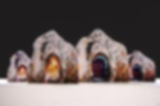 Chantal Powell cave maquettes-2.jpg