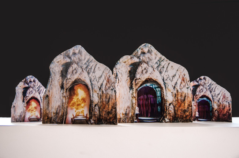 Chantal Powell cave maquettes-2.jpg