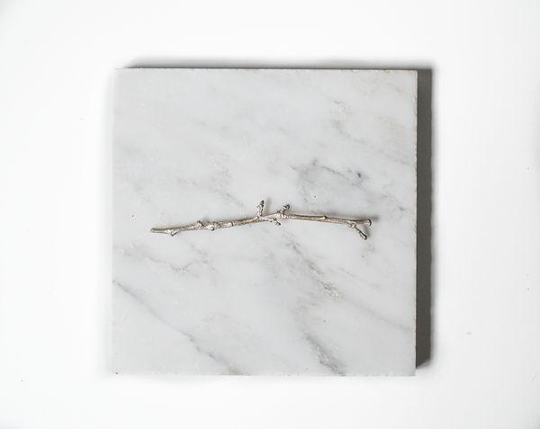 Chantal Powell small sculpture cast_.jpg
