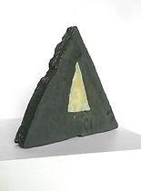 chantal powell sculpture alchemy .jpg