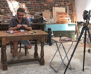 darren in studio.jpg