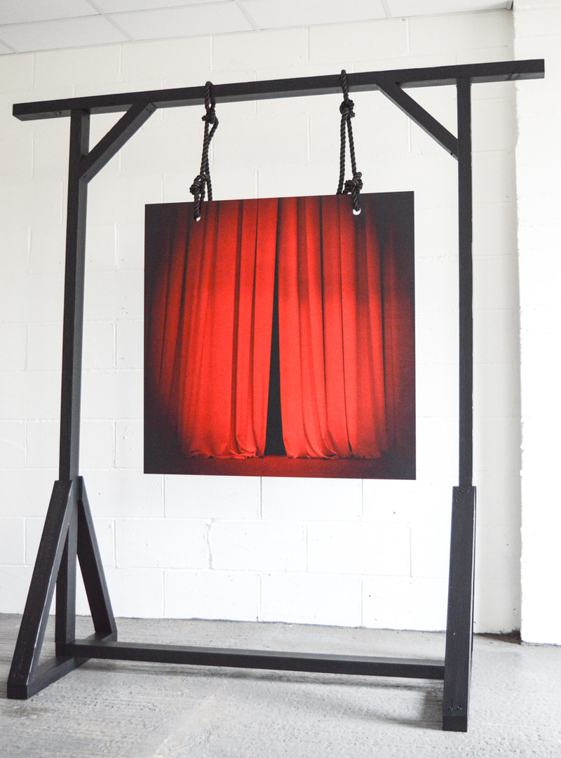Chantal Powell Threshold sculpture.jpg