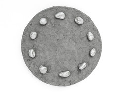 Chantal Powell stones.jpg
